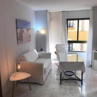 Apartamento en el centro de Córdoba