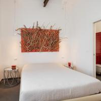Umémà B&B, hotel ad Albenga