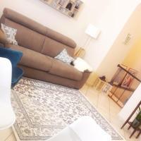 Casa Andrea - Plebiscito Apartment