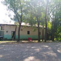 Alojamiento Potosí