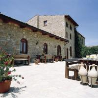 Ciolino Villa Sleeps 3 Pool WiFi T763804