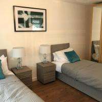 Stay In | Liverpool Lytham