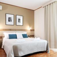 Pegasus Hotel- Hotel il Vialetto