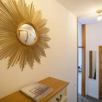 Suite Salasco