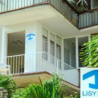 Casa Lisy
