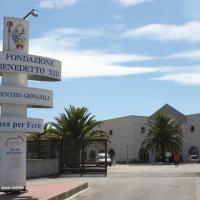Casa Per Ferie Benedetto XIII
