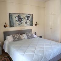 Fulvia Apartments