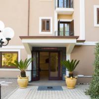 Villa Donna Carmela