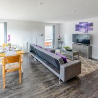 Your Very Own 2 Bed Luxury Apartment