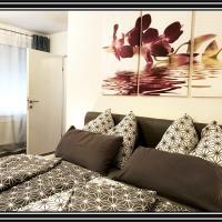 Sankt Veit Apartment