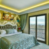 Bon Design Hotel