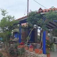 Mylos Garden