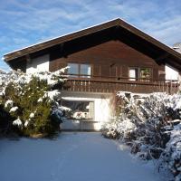 Ferienhaus Werthmann