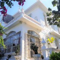 Luxury Villa-Casa Nostra