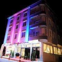 Damla Butik Hotel