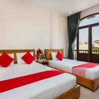 OYO 119 Sunshine Beach Hotel