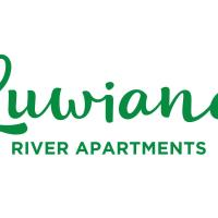 Luwiana River Apartments
