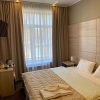 отель Донской