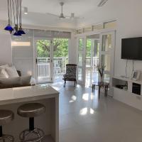 2 bedroom Family Suite in Pico De Loro Cove, Hamilo Coast, Nasugbu, Batangas, Philippines