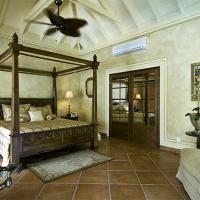 Dream Villa SXM DM