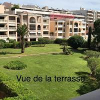 Domaine D'Ahmosis 130