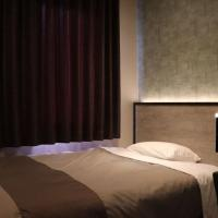 Tourist Inn Kochi / Vacation STAY 27563