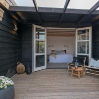 Studio Haarlemenmeer
