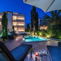 Apartments Villa Maelise
