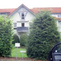 Apartment Zum Bergsee
