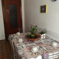 Casa Pierina