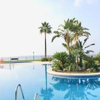 MI CAPRICHO C11 - Apartment Beachside with sea view
