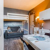 Apartment Belle Vue