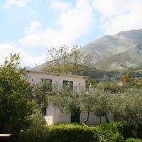 Locazione turistica Ponzanello.3