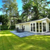 Holiday Home Type D.22