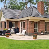 Holiday Home H6.22