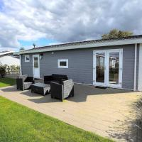 Holiday Home Type A.19
