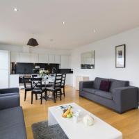 Apartment Lattice.2