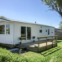 Holiday Home Wiringher Chalet 49