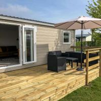 Holiday Home Wiringher Chalet 27