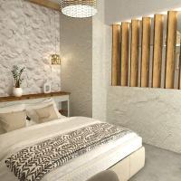 Aeolia suites