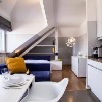 Residence Key Inn - Limperstberg