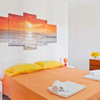 Focallo Seaside Holiday Flat