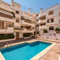 Apartment Xabia Port