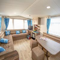 Holiday Home Allhallows.1