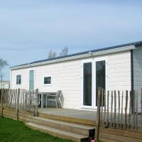 Holiday Home Wiringher Chalet 10