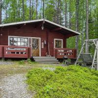 Holiday Home 2233
