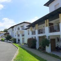 Apartment Xorrotea