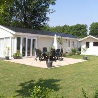 Holiday Home DroomPark Buitenhuizen