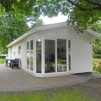Holiday Home Type G.5