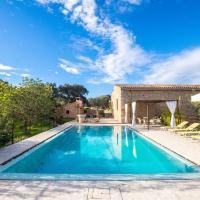 Villa Ses Murteres